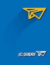 JC Paper Price Book